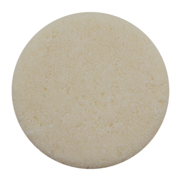 Conditioner Bar Olive navulling