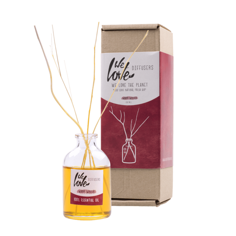 WLTP-We-love-the-planet-diffuser-verpakking-50ml-warm-winter-3