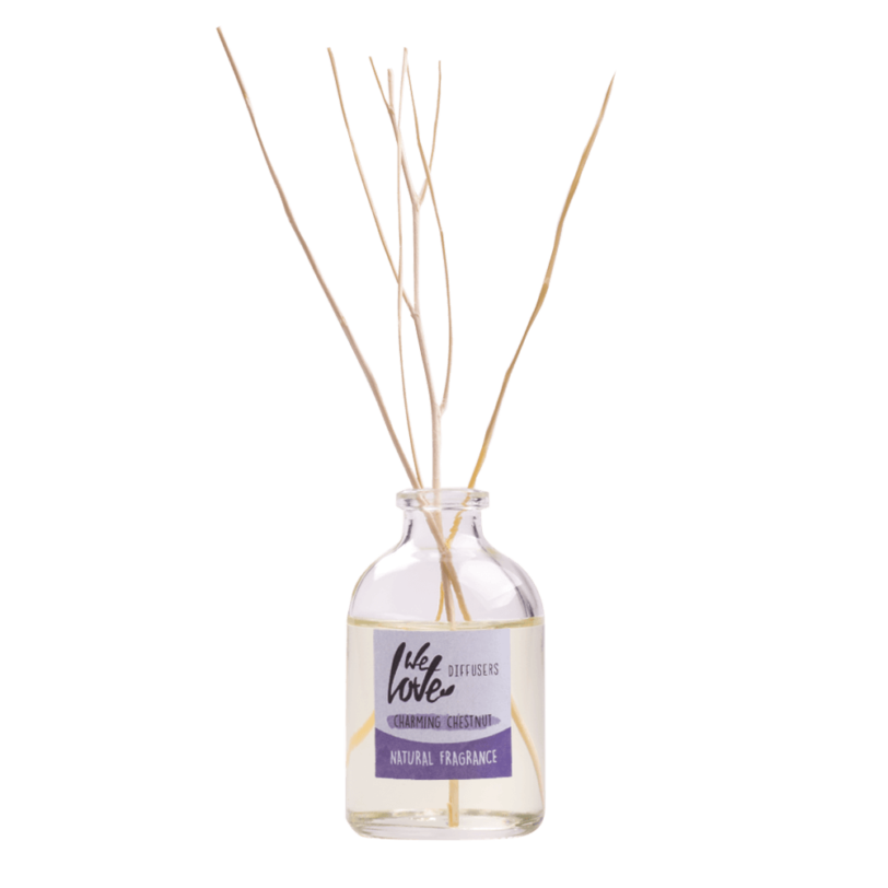 WLTP-We-love-the-planet-diffusers-50ml-charming-chestnut-1