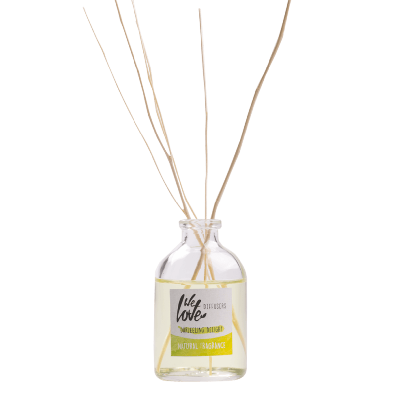 WLTP-We-love-the-planet-diffusers-50ml-darjeeling-delight