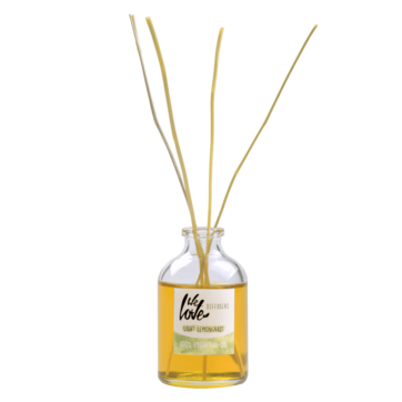WLTP-We-love-the-planet-diffusers-50ml-light-lamongrass-1
