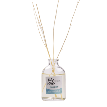 WLTP-We-love-the-planet-diffusers-50ml-spiritual-spa