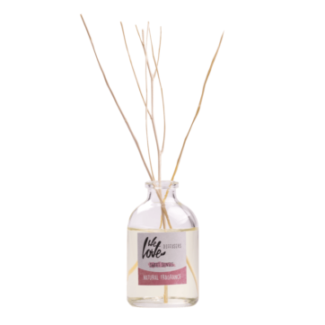WLTP-We-love-the-planet-diffusers-50ml-sweet-senses